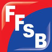 FFSB of Angola Mobile 3.32.0+1702061439.i