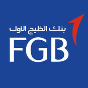 FGB Mobile Banking 1.1.3