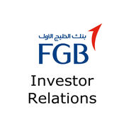 FGB Investor Relations 1.4