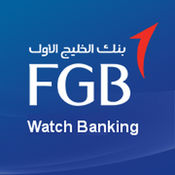 FGB Watch Banking 2.1.0