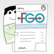 FGO.ro 1