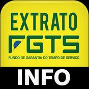 FGTS App 1.0.2
