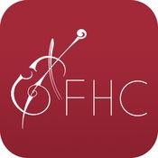 FHC Wealth Advisors 4.1