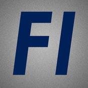 FI 8896 Mobile Banking