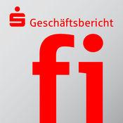 FI-Geschäftsbericht