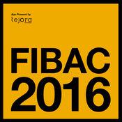 FIBAC 2016 1.2