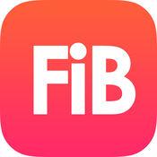FiB 1.3