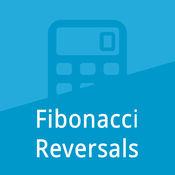 Fibonacci Reversals Free 1