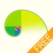 Fibonacci Stock Chart  1.4.0