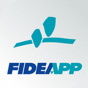 Fidea - Claims declaration 1.0.0