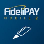 FideliPAY 2.0 2.1.7