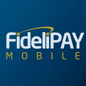 FideliPAY Mobile Payment Gateway