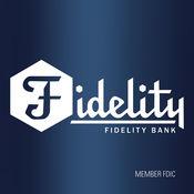 Fidelity Bank 5.5.0