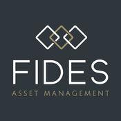 Fides Asset 1.2.2