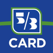 Fifth Third Commercial Card