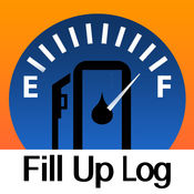 Fill Up Log 1