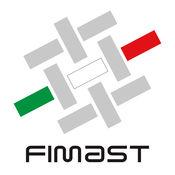 FIMAST 2014