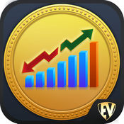 Finance and Banking Dictionary 1.7.1