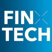Finance Connect: FinXTech