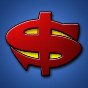Finance Hero™
