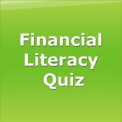 Finance Literacy Quiz