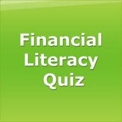 Finance Literacy Quiz