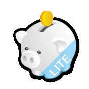Finance lite