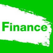Finance TheMarker