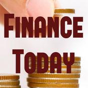 Finance Todayy