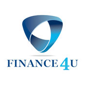Finance4U Registerbelastingadviseurs