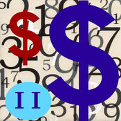 Financeiro II