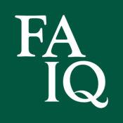 Financial Advisor IQ 4.2.1