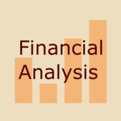 Financial analysis with examples 1