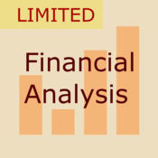 Financial analysis with examples limited 1.1