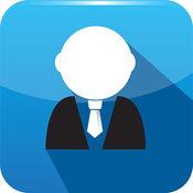 Financial Business Credit - Capital Loans