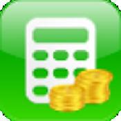 Financial Calculator Versatile