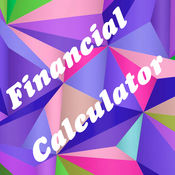 Financial Interest Calculator Free