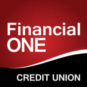 Financial One Mobile Deposit 1