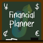 Financial Planner Exam Prep 1.4