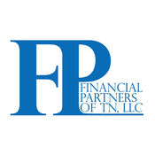 Financial Partners of TN, LLC