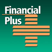 Financial Plus Credit Union Mobile Banking 5.5