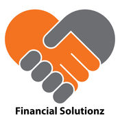 Financial Solutionz