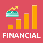 Financial Stock Screener - Pro