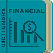 Financial Terms Dictionary Offline