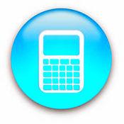金融-计算器