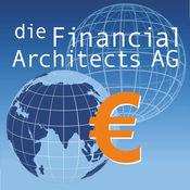 FinancialA