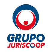 Financiera Juriscoop
