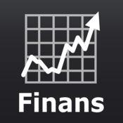 Finans 2.2