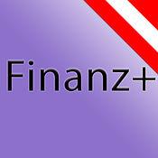 Finanz Plus 1.2.1