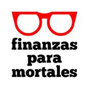 Finanzas para mortales